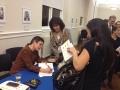 tk-signing-books